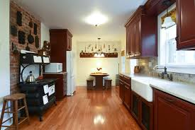 47 brick kitchen design ideas tile backsplash u0026 accent walls