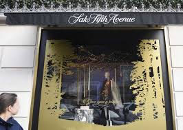 data breach hits saks fifth avenue lord stores san
