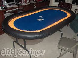 Octagon Poker Table Plans J U0027s Online Poker Resources Electric Poker Table