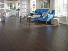 Care For Bamboo Flooring Architecture Star Antique Strand Bamboo Flooring Star Bamboo