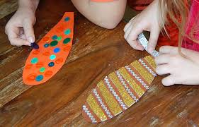 diy thanksgiving craft diy projects craft ideas how to s