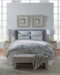 duvet covers luxury italian made bedding sferra fine linens