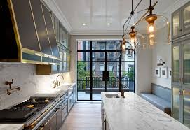 Elite Home Design Brooklyn Ny by Mark Zeff Design U2013 International Full Service Design Consulting Firm