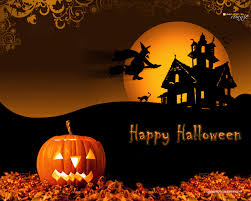 halloween neighborhood background happy halloween pictures happy halloween 2017 quotes pumpkin