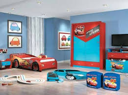 decor decorating ideas for a toddlers bedroom acceptable full size of decor decorating ideas for a toddlers bedroom horrifying decorating ideas for childrens