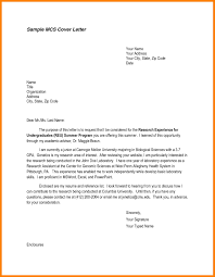 resume cover letter format choice image cover letter sample