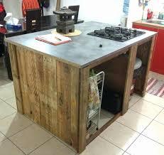 meuble central cuisine meuble cuisine ilot central best of meuble pour ilot central cuisine