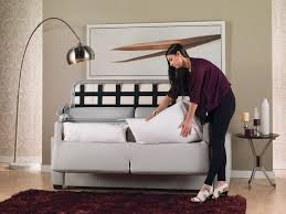 how to choose a sofa bed tips for choosing a sofa bed that your guests will love