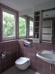 badezimmer hannover badezimmer hannover design