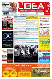 ufficio collocamento lugo l idean 19 8 ottobre 2015 by publik image srl issuu