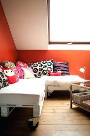 faire un canapé avec un lit faire un canap avec un lit faire un canap avec lit et suspendu pour