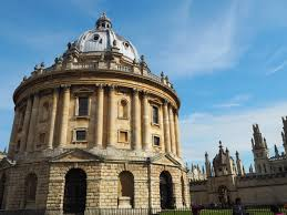 harry potter locations to visit in oxford world of wanderlust