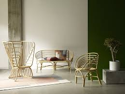 Home Interiors Warehouse Interior Trends Rattan And Wicker My Warehouse Home