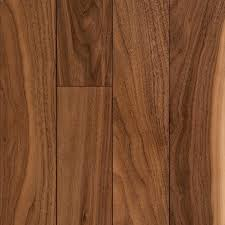 bellawood product reviews and ratings walnut 3 4 x 3