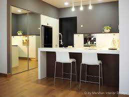 Kitchen Design For Small House Tag For Small Kitchen Unit Design Designs For Living Small
