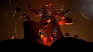 sfm overwatch the reaper rises reaper halloween poster
