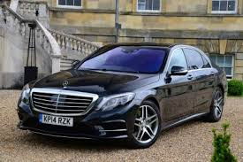 best class of mercedes mercedes s class best luxury cars best luxury cars 2017 auto