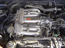 need help finding hoses on toyota v6 engine yotatech forums