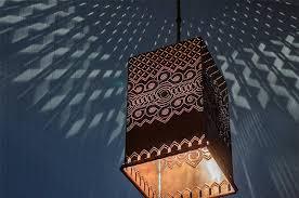 light fixtures san antonio isaac maxwell iconic lighting