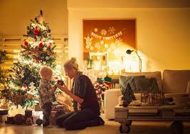 christmas tree jamboree san francisco dana point