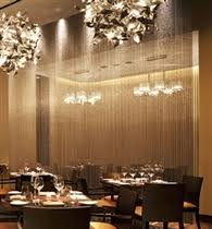 Private Dining Rooms Dc Bibiana Private Dining Opentable