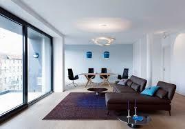 Wohnzimmer Bar Beleuchtet Thema Berlin U2013 Architekturmeldungen De