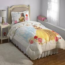 Twin Comforters For Adults Full U0026 Twin Comforter Sets Toys