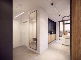 apartment foyer home design ideas