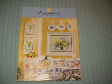 home interiors gifts catalog home interiors gifts fall 2006 catalog brochure decorating book