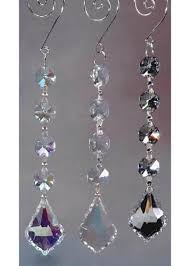 Acrylic Chandelier Beads by 10 Best Crystal Prisms Images On Pinterest Chandelier Crystals