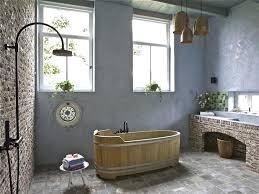 country bath vanity lighting u2013 luannoe me
