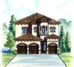 italian style home plans italian style home plans house plan plan with sq ft 3 bedrooms