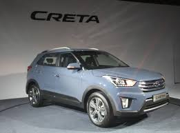 hyundai bentley look alike hyundai not to export creta now to meet domestic demand first