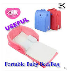Baby Folding Bed Promotion Baby Portable Bed Hand End 3 14 2019 11 15 Pm