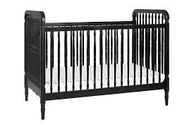 3 In 1 Convertible Crib Liberty 3 In 1 Convertible Crib With Toddler Bed Conversion Kit