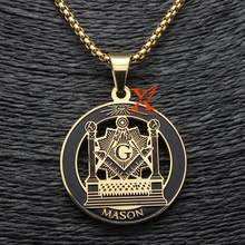 aliexpress buy ethlyn new arrival trendy medusa high quality gold chains designs for men buy cheap gold chains
