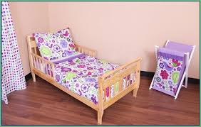 Toddler Girls Bedding Sets by Toddler Bedding Twin Fresh Toddler Bedding Sets
