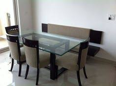 home interiors furniture decor your house with indoor furniture to more