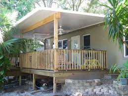 Wood Bench Designs Decks by Roof Over Deck Plans Http Itrapsheet Com Deck Bench Plans Roof