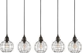 five light pendant best multi pendant light fixture lazy susan 225064 five wire