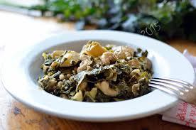 comment cuisiner le chou kale wonderful comment cuisiner le chou kale 11 poelee pommes de terre