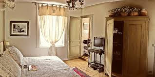 Correct Way To Make A Bed by How To Start And Run A Bed And Breakfast Hermesthemes Com