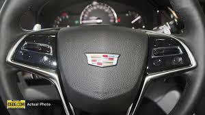 lexus dealership vallejo ca cts sedan luxury rwd 4dr car in team cadillac u003cbr u003e301 auto mall