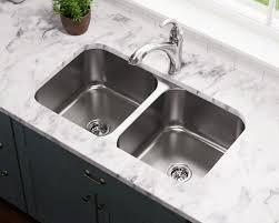 Undermount Porcelain Kitchen Sinks by Modern Stainless Steel Kitchen Sink Design Kitchen Bowl Sink Apron