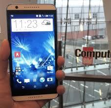 K Hen Preiswert Das Sind Die Beliebtesten Android Smartphones Bis 250 Euro Welt
