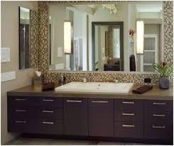 2 Sink Bathroom Vanity Decorative Bathroom Vanity Cabinets Best Products Doc Seek
