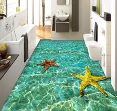 Non Slip Bathroom Flooring Ideas Colors Compare Prices On 3d Floor Tiles Online Shopping Buy Low Price 3d