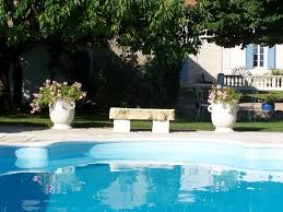 chambre d hote st jean d angely bed breakfast jean d angely le four a chambres d hotes