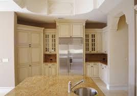 48 wide pantry cabinet pantry 48 wide doors around 24 wide the pantry is deep full 24