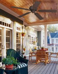 best outdoor patio fans best outdoor fan popular selecting the right ceiling huffpost in